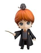 Harry Potter Nendoroid Action Figure Ron Weasley 10 cm