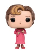 Harry Potter POP! Movies Vinyl Figure Dolores Umbridge 10cm