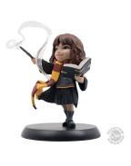 Harry Potter Q-Fig Figure Hermiones's First Spell 10 cm