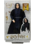 Harry Potter Severus Snape Doll, Mattel