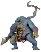 Heroes of the Storm Action Figure Stitches 18 cm