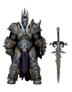 Heroes of the Storm Action Figures 18 cm Arthas
