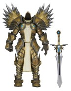 Heroes of the Storm Action Figures 18 cm Tyrael