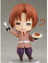 Hetalia World Stars Nendoroid Action Figure Italy 10 cm