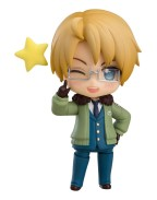 Hetalia World Stars Nendoroid Action Figure USA 10 cm