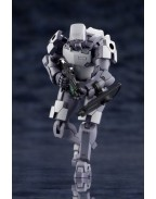 Hexa Gear Governor Para Pawn Sentinel Ver. 1.5 (model kit)