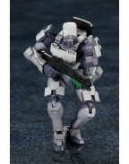 Hexa Gear Governor Para-Pawn Sentinel 1/24 (model kit)