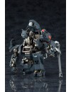 Hexa Gear Plastic Model Kit 1/24 Bulkarm 17 cm