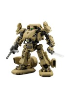 Hexa Gear Plastic Model Kit 1/24 Bulkarm Standard Type 17 cm