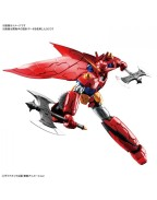 1/144 HG Getter Dragon (Infinitism Ver.) (model kit)