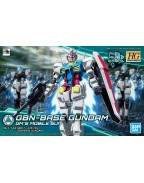 HGBD Gundam GBN Base 1/144 (model kit)