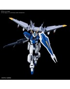 HGCE Windam 1/144 (model kit)