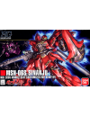 HGUC 1/144 MSN-06S Sinanju (Model Kit)