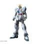 HGUC Gundam Narrative A-Packs 1/144 (model kit)