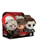 Horror Classic Plushies Plush Figure 20 cm