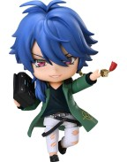 Hypnosis Mic: Division Rap Battle Nendoroid Action Figure Dice Arisugawa 10 cm