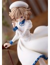 In/Spectre Pop Up Parade PVC Statue Kotoko Iwanaga 17 cm