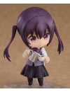 Is the Order a Rabbit Nendoroid Action Figure Rize 10 cm
