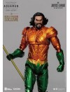 Justice League Dynamic 8ction Heroes Action Figure 1/9 Aquaman SDCC 2019 Exclusive 20 cm