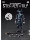 Justice League Dynamic 8ction Heroes Action Figure 1/9 Steppenwolf 22 cm