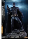 Justice League Movie Masterpiece Action Figure 1/6 Batman Deluxe 32 cm