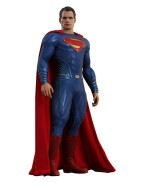 Justice League Movie Masterpiece Action Figure 1/6 Superman 31 cm