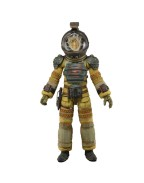 Aliens Action Figure 18cm Series 3, Kane in Nostromo Suit
