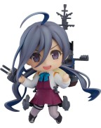 Kantai Collection Nendoroid Action Figure Kiyoshimo 10 cm