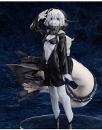 Kantai Collection PVC Statue 1/8 Abyssal Battleship Re-Class Ver. 19 cm