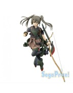 Kantai Collection – Supreme Premium Figure Suikaku Kaini 22
