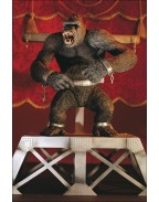 King Kong Deluxe Boxed Set (Movie Maniacs 3)