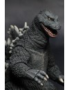 King Kong vs. Godzilla Head to Tail Action Figure 1962 Godzilla 30 cm
