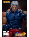 King of Fighters '98: Ultimate Match Action Figure 1/12 Omega Rugal 17 cm
