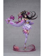 King Of Glory PVC Statue 1/7 Diao Chan 25 cm