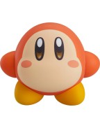 Kirby Nendoroid Action Figure Waddle Dee 6 cm
