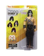 Kiss Action Figure Love Gun Catman 20 cm