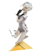 Land of the Lustrous PVC Statue Antarcticite 17 cm