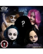 Living Dead Dolls 20th Anniversary Case 25 cm (5)