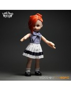 LDD Series 30 Sideshow, Lydia the Lobster Girl 25 cm
