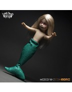 LDD Series 30 Sideshow, The FeeJee Mermaid 25 cm