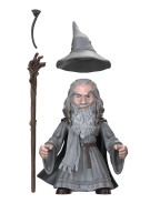 Lord of the Rings Action Vinyls Mini Figure 8 cm Gandalf