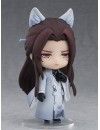 Love & Producer Nendoroid Action Figure Mo Xu: Stranger Ver. 10 cm