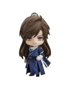 Love & Producer Nendoroid Action Figure Qi Bai Grand Occultist Ver. 10 cm