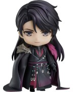 Love & Producer Nendoroid Action Figure Zeyan Li Demon Lord Ver. 10 cm
