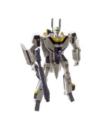 Macross Retro Transformable Collection Action Figure 1/100 VF-1J Ichijo Valkyrie 13 cm