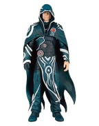 Magic the Gathering, Jace Beleren 15 cm