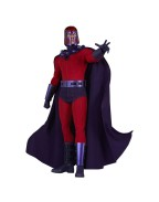 Marvel Action Figure 1/6 Magneto 30 cm