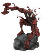 Marvel Comic Gallery PVC Statue Carnage 23 cm