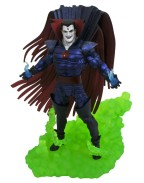 Marvel Comic Gallery PVC Statue Mr. Sinister 25 cm