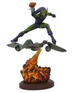 Marvel Comic Premier Collection Statue 1/6 Green Goblin